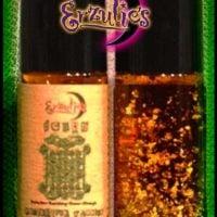 Perfume Oils, Spiritual Perfume Oils, Perfume Anointing Oils, Essential Oils Perfumes, Spiritual Perfume Oils, Lwa Perfume Oils and Precious Metal Perfume Oils at Erzulie's Authentic Voodoo