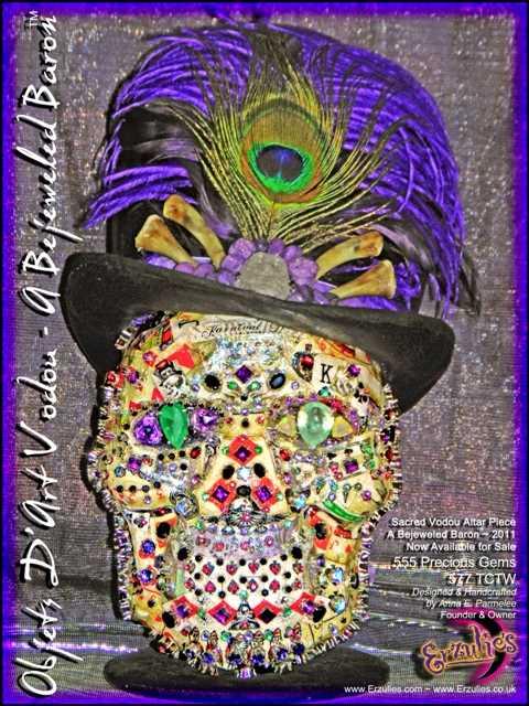 dev product category voodoo perfumes baths altar candles more voodoo dolls voodoo wanga dolls voodoo