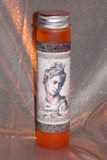 Egyptian Gods & Goddess Perfume Elixirs