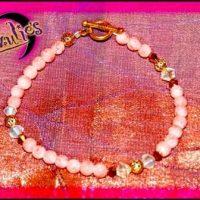 Sacred Voodoo Jewelry ~ Voodoo Spirit Bracelets