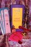 Hindu Meditative Ritual Kits