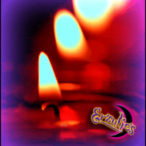 Spiritual Readings, Phone Spiritual Readings and Spiritual Consultations! Chat Spiritual Readings, Live Phone Spiritual Consultations, Spiritual Guidance, Spiritual Divination, Spiritual Services, Voodoo Practitioner Spiritual Consultations, Spiritual Divination & Spiritual Solutions at Erzulie's Authentic Voodoo!
