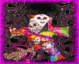 Voodoo Dolls, Voodoo Fetish Dolls & Voodoo Wanga Dolls