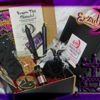 Voodoo Spells and Love Spells! Powerful Love Spells, Lover Return Spells, Voodoo Wealth Spells & Authentic Voodoo Spell Kits