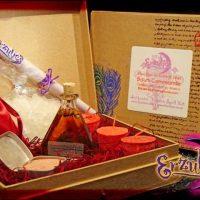 Voodoo Spells, Rare Voodoo Powder Spells, Vodou Powder Spells, Powerful Voodoo Powder Spells and Voodoo Ritual Kits for Vodou Love Spells, Wealth Spells and More.