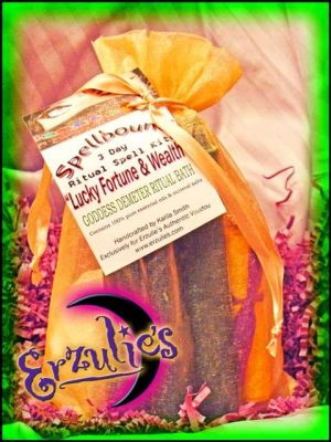 Witchcraft Spells, Witchcraft Magic Spells, Witchcraft Love Spells, Witchraft Ritual Spells, Witchcraft Spells Casted for Love Spells, Wealth Spells & more at Erzulie's New Orleans Voodoo store!