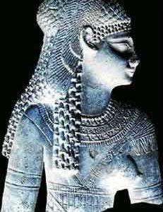 Egyptian Love Spells & Love Magic