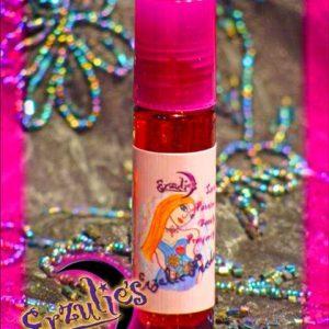 Perfume Oils & Goddess Perfume Oils