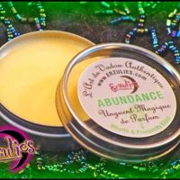 Perfume Oils, Perfumes, Essential Perfume Oils, Perfume Anointing Oils, Spiritual Perfume Oils, Magical Perfume Oils, Perfume Oils