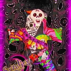 Voodoo Dolls, Voodoo Wanga Dolls & Voodoo Fetish Dolls