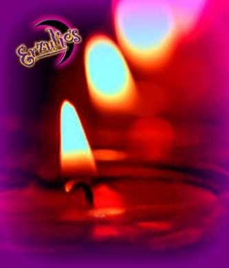 Voodoo Spells & Voodoo Candle Spiritual Services