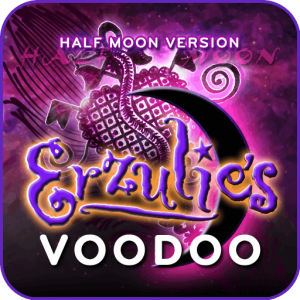 Worlds First Voodoo App for Android on Google Play ~ Learn all Voodoo & Vodou with the world first Voodoo App for Android on Google Play exclusively by Erzulie's Authentic Voodoo