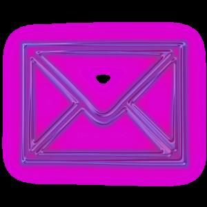 Erzulies_Voodoo_Email