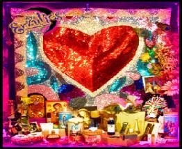 Love Spells & Voodoo Spells ~ 9 Day Voodoo Spells & Rituals Performed for You