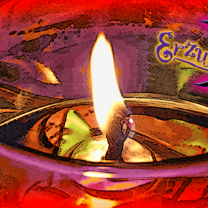 Lamp Spells & 3Day Magic Lamp Spells