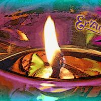 Lamp Spells & 7Day Voodoo Lamp Spells