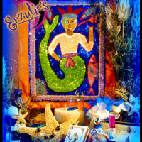 Voodoo Spells, Spiritual Baths, Custom Voodoo Baths, Custom Spiritual Baths, Spiritual Cleansing Baths, Spiritual Love Baths, Voodoo Love Bath Rituals, Spiritual Healing Baths, Voodoo Healing Bath Rituals, Spiritual Protection Baths, Voodoo Protection Bath Rituals, Spiritual Wealth Baths, Voodoo Wealth Bath Rituals and Voodoo Spiritual Services at Erzulie's Authentic Voodoo