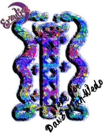 Love Spells, Voodoo Spells, Healing Spells, Voodoo Love Spells, Voodoo Ritual Spells, Magic Love Spells, Love Spells, Return Lover Spells, Wealth Spells, Healing Spells, Uncrossing Spells, Banishing Spells, Road Opening Spells & Voodoo Ritual Spells Performed for You at Erzulie's Authentic Voodoo