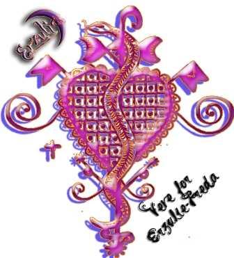 Love Spells, Voodoo Spells, Voodoo Love Spells, Voodoo Ritual Spells, Magic Love Spells, Love Spells, Return Lover Spells, Wealth Spells, Healing Spells, Uncrossing Spells, Banishing Spells, Road Opening Spells & Voodoo Ritual Spells Performed for You at Erzulie's Authentic Voodoo