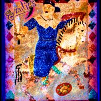 Love Spells, Voodoo Spells, Voodoo Ritual Spells & Voodoo Love Spells ~ Powerful Love Spells, Voodoo Spells and Voodoo Magic Spells Performed For Love Spells, Return a Lover Spells, Uncrossing Spells, Healing Spells, Wealth Spells, Road Opening Spells and more casted for you by initiated Vodou Practitioners at Erzulie's Authentic Voodoo New Orleans!