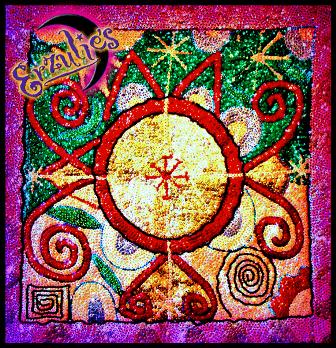 Voodoo Spells, Spiritual Baths, Custom Voodoo Baths, Custom Spiritual Baths, Spiritual Cleansing Baths, Spiritual Love Baths, Voodoo Love Bath Rituals, Spiritual Healing Baths, Voodoo Healing Bath Rituals, Spiritual Protection Baths, Voodoo Protection Bath Rituals, Spiritual Wealth Baths, Voodoo Wealth Bath Rituals and Voodoo Spiritual Services at Erzulie's Authentic Voodoo