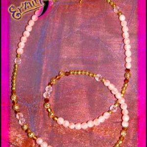 Voodoo Spirit Jewelry, Sacred Jewelry & Voodoo Veve Jewelry