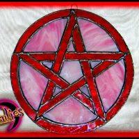 Witchcraft Spells, Witchcraft Pentacles, Witchcraft, Pentacles, Witchcraft Magic Spells, Witchcraft Love Spells, Witchcraft Magic Pentacles, Love Spells, Wealth Spells & Witchcraft Magic Spells