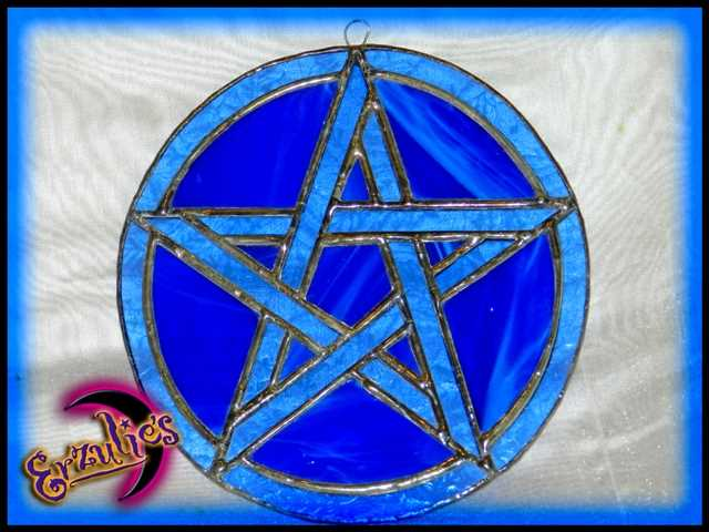 Witchcraft Spells, Witchcraft Pentacles, Witchcraft, Pentacles, Witchcraft Magic Spells, Witchcraft Love Spells, Witchcraft Magic Pentacles, Love Spells, Wealth Spells & Witchcraft Magic Spells