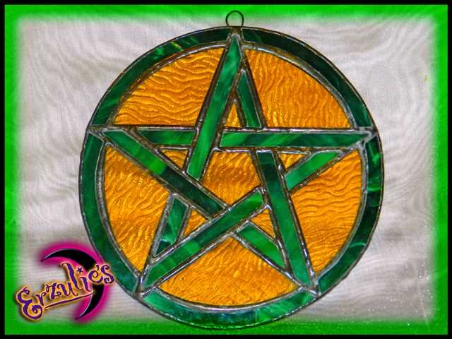 Witchcraft Spells, Witchcraft Magic Spells, Witchcraft Magic Pentacles for Love Spells, Wealth Spells, Protection Spells, Banishing Witchcraft Spells & More exclusively at Erzulie's Authentic Voodoo!