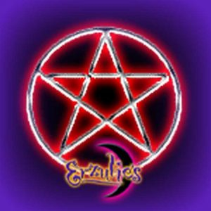 Witchcraft Spells & Witchcraft Magic Spells & Witchcraft Rituals Casted