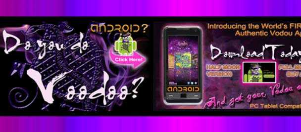 https://www.erzulies.com/wp-content/uploads/2016/12/Voodoo_Spells_Love_Spells_Erzulies_New_Orleans_Voodoo_Store_Voodoo_App-2.jpg