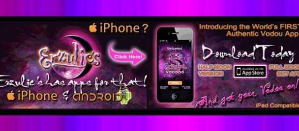 https://www.erzulies.com/wp-content/uploads/2016/12/Voodoo_Spells_Love_Spells_Erzulies_New_Orleans_Voodoo_Store_Voodoo_App_2.jpg