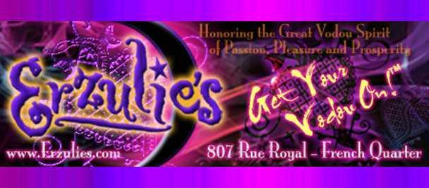 https://www.erzulies.com/wp-content/uploads/2016/12/Voodoo_Spells_Love_Spells_Erzulies_New_Orleans_Voodoo_Store_Voodoo_Shop.jpg