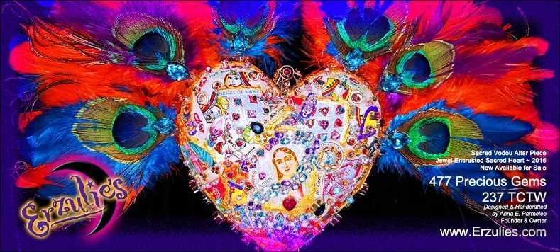 https://www.erzulies.com/wp-content/uploads/2016/12/Voodoo_Spells_Love_Spells_Gemstone_Heart_Banner.jpg