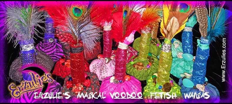 https://www.erzulies.com/wp-content/uploads/2016/12/Voodoo_Spells_Love_Spells_Voodoo_Dolls_Wanga_Banner.jpg