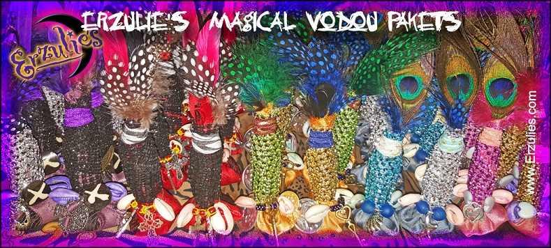 https://www.erzulies.com/wp-content/uploads/2016/12/Voodoo_Spells_Love_Spells_Voodoo_Pakets_Banner.jpg