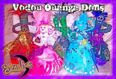 Voodoo Dolls, Voodoo Ouanga Dolls, Altar Dolls, Voodoo Dolls for Wealth, Love Spells, Healing Spells, Banishing Spells, Powerful Voodoo Dolls, Magical Voodoo Dolls.