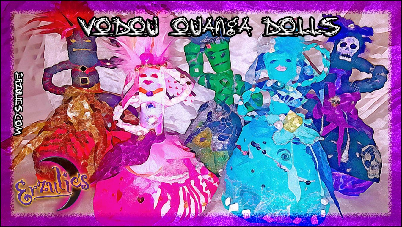Voodoo_Dolls_Magical_Voodoo_Dolls_Voodoo_Ouanga_Dolls