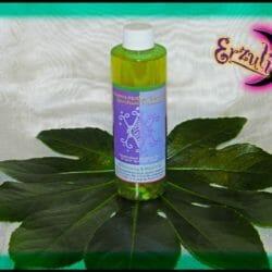 """Spiritual Bath Wash ~ """"Cleansing & Healing"""" Vodou Spiritual Bath"""