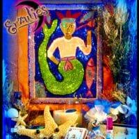 Cleansing & Healing Voodoo Spells
