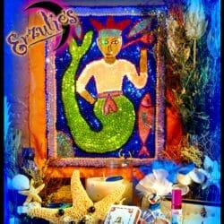 Cleansing Spells, Healing Spells, Healing Trauma Spells, Forgiveness Spells, Healing Voodoo Spells, Spiritual Cleansing Spells