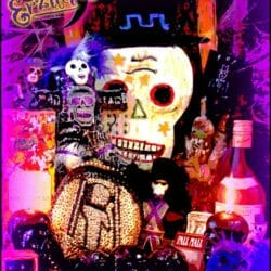 Banishing & Reversing Voodoo Spells