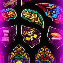 "Lover Return Setting Lights"" New Orleans Voodoo Spells"""