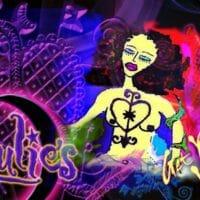 Spiritual Perfumes, Soaps & Ritual Items