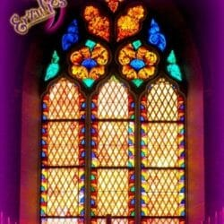 "Spiritual Cleansing Setting Lights"" New Orleans Voodoo Spells"""