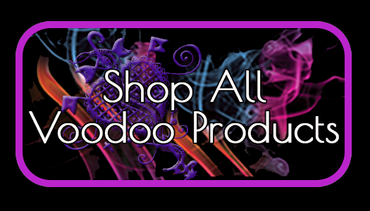 Love Spells, Voodoo Spells and Voodoo Love Spells ~ Powerful Love Spells, Voodoo Spells, Psychic Readings, Voodoo Dolls, and magical Voodoo ritual items handcrafted for you by initiated Vodou Practitioners at Erzulie's Authentic Voodoo New Orleans.